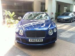 bentley malaysia indian wedding car rental malaysia look great that day