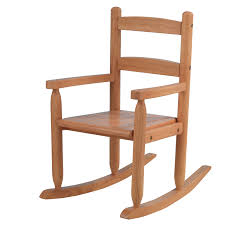 best rocking chair furniture slat rocking chair by hinkle chair company for kids