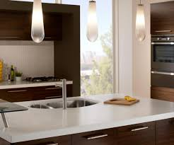 thumblarge size of exciting kitchen island pendant lighting in