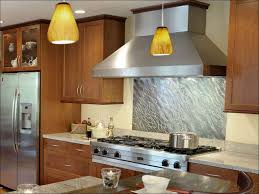 kitchen most popular cabinet color new style kitchen top kitchen