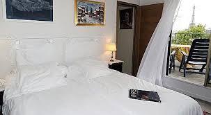 chambre d hote copenhague à mille chambres d hôtes à l horizon 2010