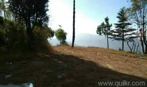 plots for sale in shimla residential plots in shimla for sale
