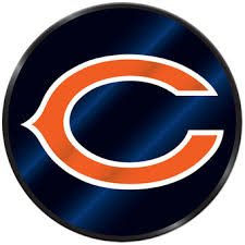 chicago bears car decals bears decal sticker bears emblems