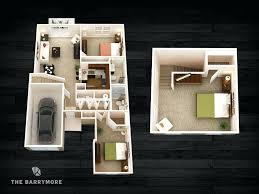 3 bedroom apartments wichita ks two bedroom apartments elrobleshow info