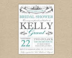 words for bridal shower invitation bridal shower invitation templates bridal shower invitation