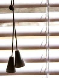 Window Blind String National Braiding Blind Cords