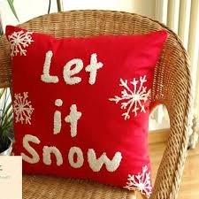 Wholesale Christmas Home Decor 28 Best Home Decor Sofa Cushion Covers China Small Order Online