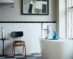 charming bathroom design nyc h67 in home decor ideas with bathroom