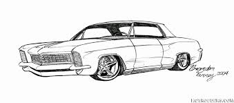 nother drawing buick rod forum hotrodders bulletin board