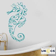 Horse Themed Bathroom Decor Best 25 Horse Bathroom Ideas On Pinterest Towel Holder For