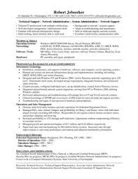 Vet Tech Resume Examples by Sample Resume Computer Technician Music Administration Sample