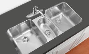 Mobile Home Stainless Steel Sinks by Sink Unusual Stainless Kitchen Sink Price Impressive Stainless