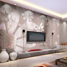 Sloped Ceiling Bedroom Decorating Ideas Wall Decorations For Living Room Sloping Ceiling Rattan Sofa