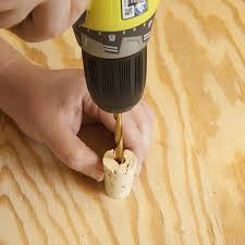 tã rstopper design easy designer bottle stoppers project