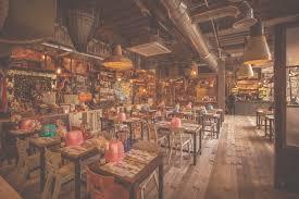 northern lights u2013 thaikhun restaurants design insider