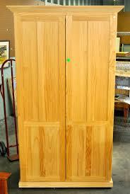 mirrored tv armoire southern pine colonial corner desk u2013 blackcrow us