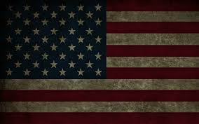 Backwards Us Flag Hd American Flag Wallpapers 69 Images