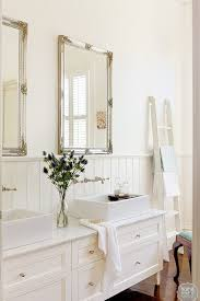 Vintage Mirrors For Bathrooms - best 25 victorian bathroom mirrors ideas on pinterest victorian