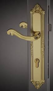 Baldwin Lock Parts Elegant Entrance Door Options Kolbe Windows U0026 Doors