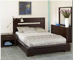 new beds new beds fresh ideas new bed 6 dansupport