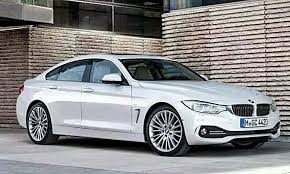 3 series bmw review 2017 bmw 3 series redesign auto bmw review