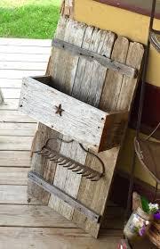 racks diy wall wine rack plans build wine storage cabinet diy