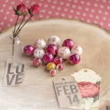 dried roses eternal symbol of love u2013 sincere workshop jewelry