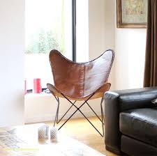 canapé traduction canapé traduction inspirant salon canap et fauteuils 3 7 plut t noir