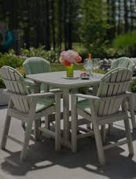 Traditional Outdoor Furniture by Seaside Casual Traditional Outdoor Furniture Today U0027s Patio