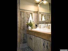 Barnwood Bathroom 26 Best Barn Wood Siding Ideas Images On Pinterest Wood Siding