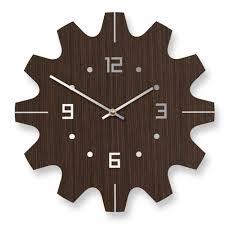 amazing unique modern wall clock 112 unusual modern wall clocks