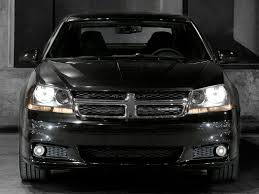 2014 dodge avenger price photos reviews u0026 features