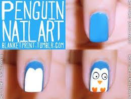 109 best nail art design ideas images on pinterest nail art