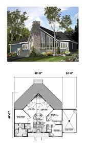 a frame lake house plans appalachia mountain mountain house plans mountain houses and porch
