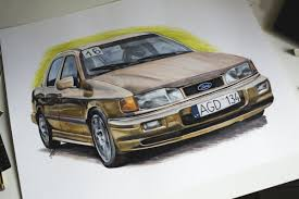 stanced cars drawing search results for stance draw to drive