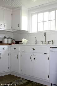 Do It Yourself Kitchen Countertops 63 Best Kitchen Diy Images On Pinterest Kitchen Ideas Butcher