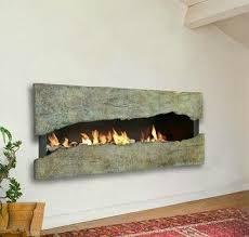 kitchen fireplace design ideas 175 best unique fireplace designs images on corner