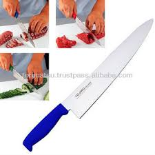 colored kitchen knives made cooking knife tojiro colored knife series for
