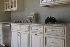 Factory Kitchen Cabinets Kitchen Cabinets Wood Cabinet Factory Fairfield Nj