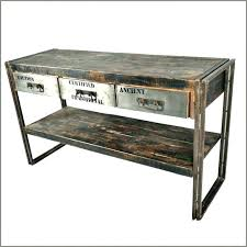 sheet metal coffee table sheet metal coffee table sheet metal coffee table miraculous vintage