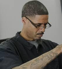premier barbers barber salon