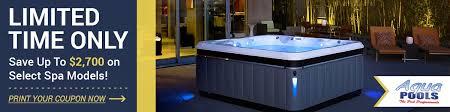 Bathtub Swimming Pool Aqua Pools Online In Ground U0026 Above Ground Pools Orland Park Il