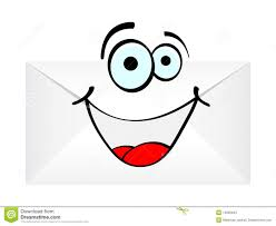 happy letter stock images image 12036494