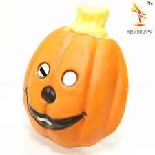 halloween mask design halloween mask design suppliers and