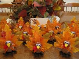 beautiful turkey centerpieces thanksgiving 49 about remodel home