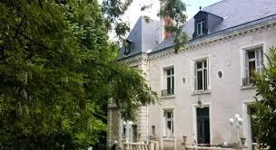 chateau chambre d hotes best price on chambres d hôtes château de la marbelliere in joue