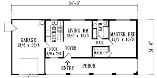 floor plans with dimensions tutorialtrace