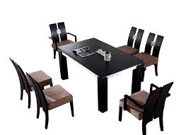 Furniture Rate In Bangalore Dining Table Manufacturers In Bangalore Dining Table