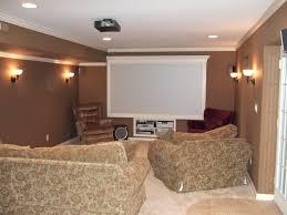 lighting ideas for basement buddyberries com