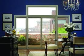 60x80 Patio Door Sliding Patio Doors Simonton Windows U0026 Doors